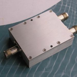 Power Divider, 2 Way, 50 Ohm, 800-2200 MHz, 5 Watts, TNC female