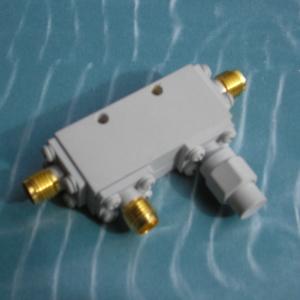 Directional Coupler, 10 dB, 7-12.4 GHz, 50 Watts, SMA female