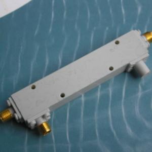 Directional Coupler, 20 dB, 1-2 GHz, 50 Watts, SMA female