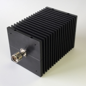 N 50-1000 Watts