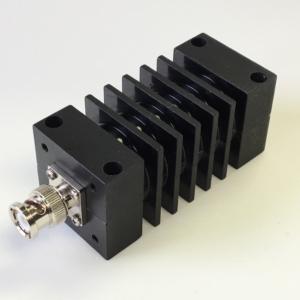 BNC 5-30 Watts